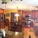 Photo by Padgett Building & Remodeling. Kitchen - thumbnail
