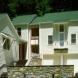 Photo by CARNEMARK design + build. Whole-House Renovation - thumbnail