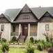 Photo by Robert Morgan Fine Homes, Inc.. Cassique Cottage - thumbnail