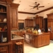 Photo by Julian and Sons. Kitchens - thumbnail