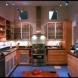 Photo by CARNEMARK design + build. Kitchen Remodel - thumbnail