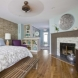Photo by Wentworth, Inc.. Age-in-Place townhouse remodel - thumbnail