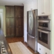 Photo by Wentworth, Inc.. Kitchen remodel and porch addition - thumbnail
