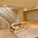 Photo by Wentworth, Inc.. Georgetown basement remodel - thumbnail