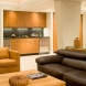 Photo by Wentworth, Inc.. Basement remodeling - thumbnail