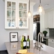 Photo by Wentworth, Inc.. Kitchen remodel for an historic home - thumbnail