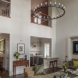 Photo by Wentworth, Inc.. Great room remodel - thumbnail