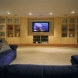 Photo by CARNEMARK design + build. Basement Renovation - thumbnail