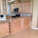 Photo by RWT Design & Construction. Home Interior Upgrade and Deck Work - thumbnail