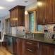Photo by Advantage Remodel. Kitchen Remodel - thumbnail