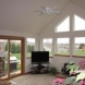 Photo by Advantage Remodel. Sunroom Addition - thumbnail