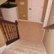 Photo by Advantage Remodel. Lower Level/Basement Remodel - thumbnail