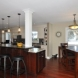 Photo by Advantage Remodel. Kitchen Remodel - thumbnail