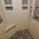 Photo by Advantage Remodel. Bathroom Remodel - thumbnail