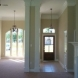 Photo by Paul Hyde Homes. New Construction - thumbnail