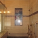 Photo by AK Complete Home Renovations.  - thumbnail