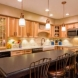 Photo by Case Design/Remodeling Indy.  - thumbnail