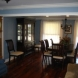Photo by Paul Hyde Homes. Bryars renovation - thumbnail