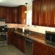 Photo by Paul Hyde Homes. Bryars renovation - thumbnail