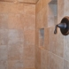 Photo by Callen Construction, Inc..  - thumbnail