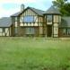 Photo by Paul Hyde Homes. Normand Oaks - thumbnail