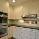 Photo by Riverside Construction LLC.  - thumbnail
