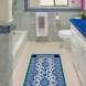 Photo by HDR Remodeling. Mediterranean Bath - thumbnail