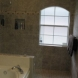 Photo by Paul Hyde Homes. Bath renovation - thumbnail
