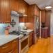 Photo by HDR Remodeling. Award Winning Kitchen Remodel - thumbnail