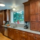 Photo by HDR Remodeling. Award Winning Kitchen Remodel - thumbnail