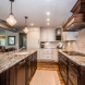 Photo by Strobel Design Build. Kitchen Remodel - thumbnail