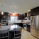 Photo by Gehman Design Remodel. Gehman Remodeling - thumbnail