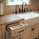 Photo by Strobel Design Build. Kitchen Remodel - thumbnail
