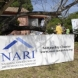 Photo by Strobel Design Build. Rebuilding Together Tampa Bay - thumbnail