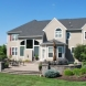 Photo by Gehman Design Remodeling.  - thumbnail