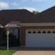 Photo by 123 Exteriors Inc. Project Progression - thumbnail