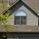 Photo by Wellington Home Improvements. Specialty Wellington Windows - thumbnail