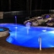Photo by Concord Pools & Spas. concord - thumbnail