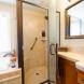 Photo by All Pro Builders, Inc.. Karaffa - thumbnail