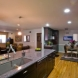 Photo by All Pro Builders, Inc.. Ezaki - thumbnail