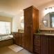 Photo by All Pro Builders, Inc.. Feldbusch - thumbnail
