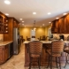 Photo by Deimler Family Construction. Kitchen Renovations - thumbnail