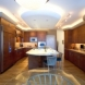Photo by Deimler Family Construction. Kitchen Renovations - thumbnail