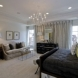Photo by Stanley Martin Homes. Stanley Martin Master Bedrooms - thumbnail