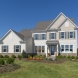 Photo by Stanley Martin Homes. Stanley Martin Exteriors - thumbnail