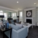 Photo by Stanley Martin Homes. Stanley Martin Living Areas - thumbnail