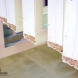 Photo by Wellington Home Improvements. Wellington Window Factory - thumbnail
