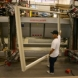 Photo by Wellington Home Improvements. Wellington Window Factory - thumbnail