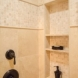 Photo by Next Stage Design + Build. Master Bath Remodel - thumbnail