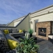 Photo by Stanley Martin Homes. Stanley Martin Outdoor  Living Spaces - thumbnail